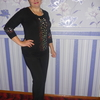 Ирина, 48, г.Браслав