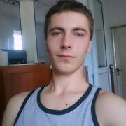 Александр 23 Краматорск