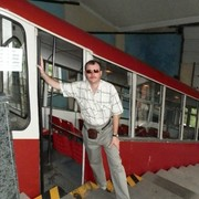 сергей 46 лет (Водолей) хочет познакомиться в Дальнереченске