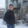 Rolandas Barkauskis, 27, г.Стокгольм
