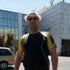 Роман, 29, г.Беэр-Шева