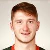 Алексей, 30, г.Калининград