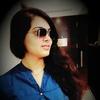 dinky, 22, г.Ахмадабад
