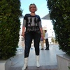 Валентина, 52, Одеса