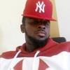 Kwabena Amos, 26, г.Firenze