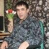 Рустам, 35, г.Шымкент (Чимкент)