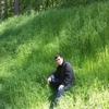 Шухрат, 44, г.Ташкент