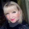 Елена, 38, г.Сафоново