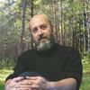 Валентин, 61, г.Кривой Рог