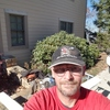 marriedvirgoa, 49, Asheville