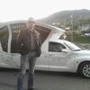 Илья, 28, г.Владивосток