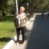 Татьяна, 51, г.Ташкент
