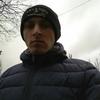 Дмитрий, 28, г.Пинск