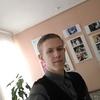 Николай, 18, г.Сарапул