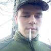 Олександр, 22, г.Краматорск