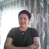 ЕЛЕНА, 44, г.Богучар