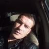 Минчик, 29, г.Миасс