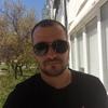 Максим, 36, г.Запорожье