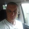 Николай, 36, г.Урюпинск