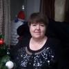 Rezeda, 56, Yoshkar-Ola