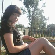 Марина 31 год (Лев) хочет познакомиться в Дальнереченске