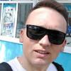 Сергей, 25, г.Гомель