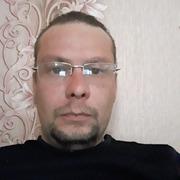 Василий 37 Олонец