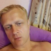 Константин 45 лет (Лев) Ковров