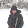 Оксана, 55, г.Орехово-Зуево