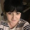 Эльмира, 43, г.Нижнекамск