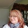 Andjela, 49, Olympia