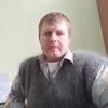 Unleashed, 40, г.Ростов-на-Дону
