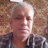 борис, 52, г.Улан-Удэ