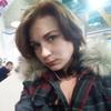 Александра, 25, г.Киев