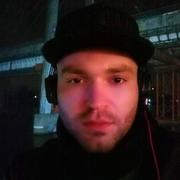 Sergey 50 Киев