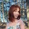 Анастасия, 31, г.Санкт-Петербург