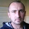 Сергiй, 35, г.Запорожье