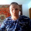 sergei, 49, г.Северск