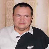 Виталий, 50 лет, Козерог, Краснодар