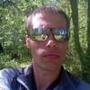 константин, 36, г.Кикерино