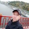 Евгений, 32, г.Глобино