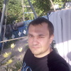 Юра, 33, г.Тараща