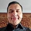 Андрій, 38, г.Житомир