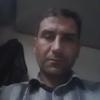 Александр, 41, г.Хабаровск