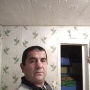 Валихан 48 Димитровград