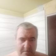 Алексей 53 Москва