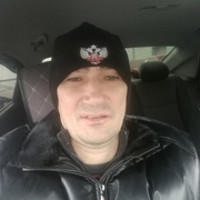 Василий 36 Оренбург