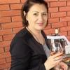 Лилия, 54, г.Тула