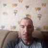Sergey Isaev, 35, Novoulyanovsk