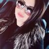 Emiliya, 30, г.Баку